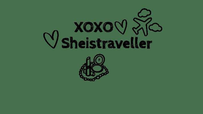 She-Is-Traveller-logo