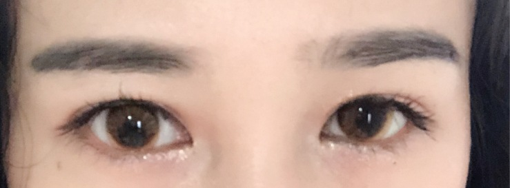 [NEW IN-REVIEW] BIGGEST IMPACT; ETUDE HOUSE TINT MY 4-TIP BROW-EYEBROW-TINT BROW-INNISFREE-ETUDE HOUSE-FACE SHOP-SKIN FOOD-LANEIGE-REVIEW-SULWHASOO-HERA
